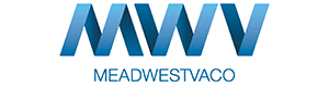 MeadWestvaco Combines Advantco's SFTP Adapter and PGP Adapter Module for SAP NetWeaver, to Ensure Secure Data Transfer from Origination to Destination