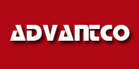 A Leading Home Improvement Retailer Selects Advantco Google Cloud Platform Adapter